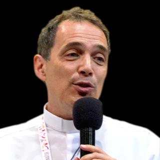 Étienne Vetö